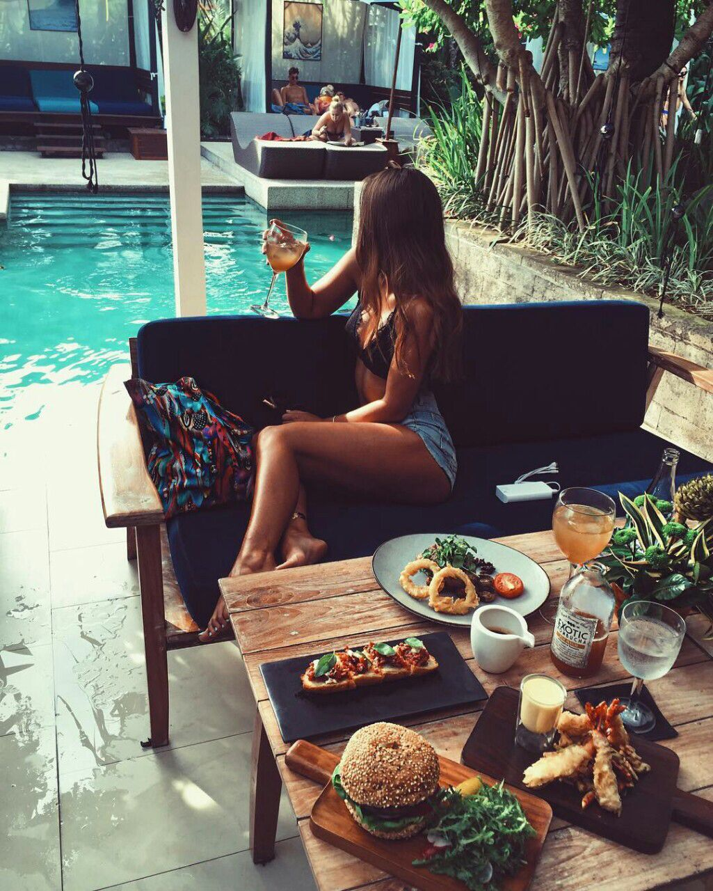1000 images about relax on pinterest hammocks beaches and pools