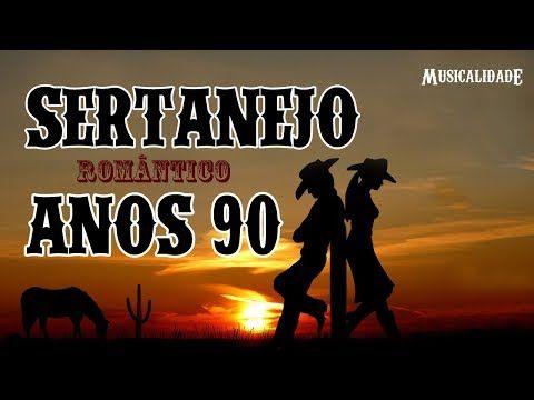 03 Horas So De Sertanejo Raiz Youtube Paula Sertanejos
