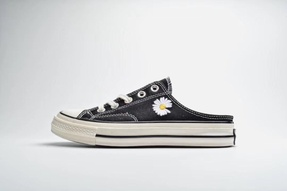CONVERSE 1970s Board shoes Fitness