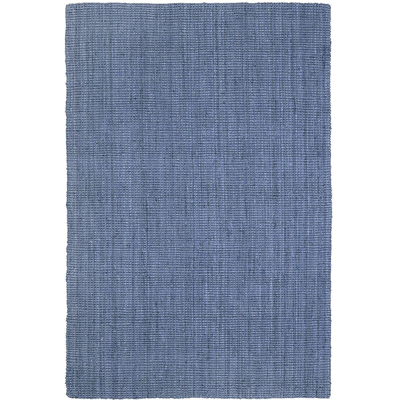 pier 1 living room rugs%0A Popcorn Jute Rugs  Light Blue   Pier   Imports
