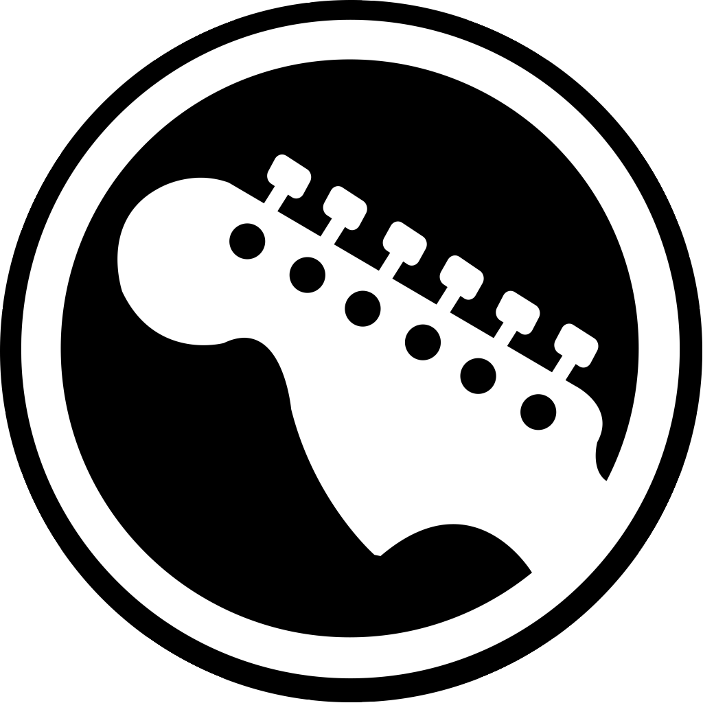 Guitar Icon Photo By Sdvl09 Photobucket Http Www