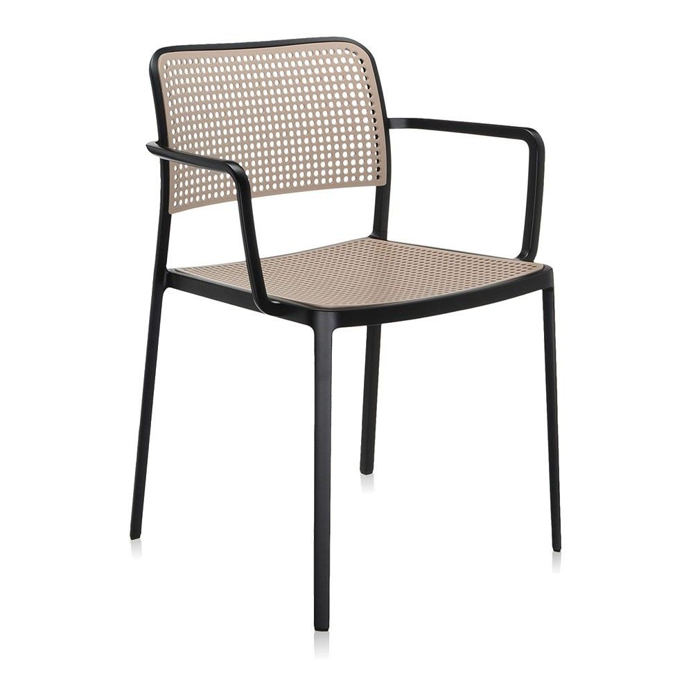 Chairs and black on pinterest