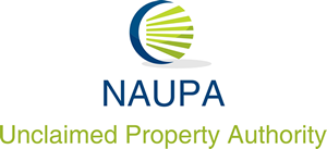 National Association Of Unclaimed Property Unclaimed Property Unclaimed Money Life Insurance Policy