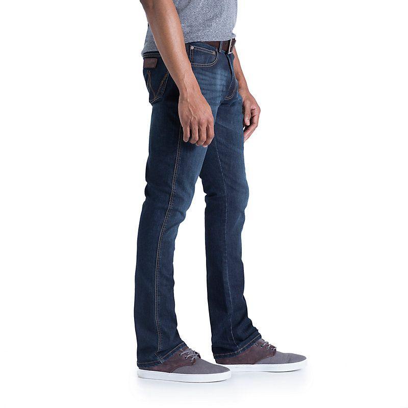 34 x 36 skinny jeans