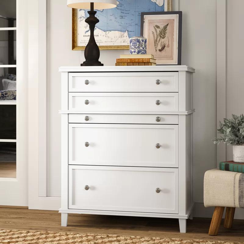 Furniture Bedroom Dresser