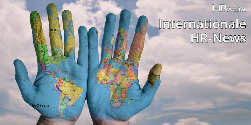 Pin Auf Hr Interkulturell International