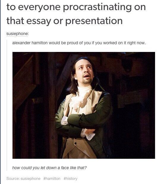 I have an essay to write how do I know it's right?