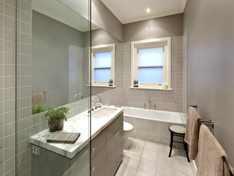 25 amazing modern bathroom ideas bathroom photos modern for Bathroom ideas adelaide