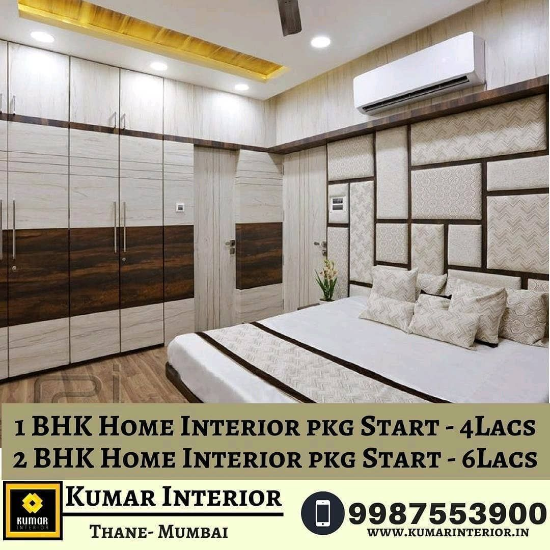 We make it possible with our one stop home solution which provides interior designer also rh pinterest