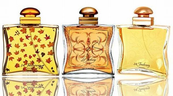 13 Most Expensive Perfumes World Most Expensive Hermes Perfume