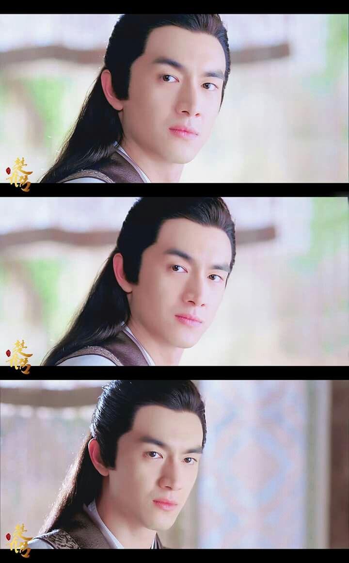 Main Role Yuwen Yue In Tv Drama Princess Agents English Subtitle For Season 1 Https Www Youtube Com Playlist List Pllryhxch Wkqb8pyzl2r1ajxjrotthav1