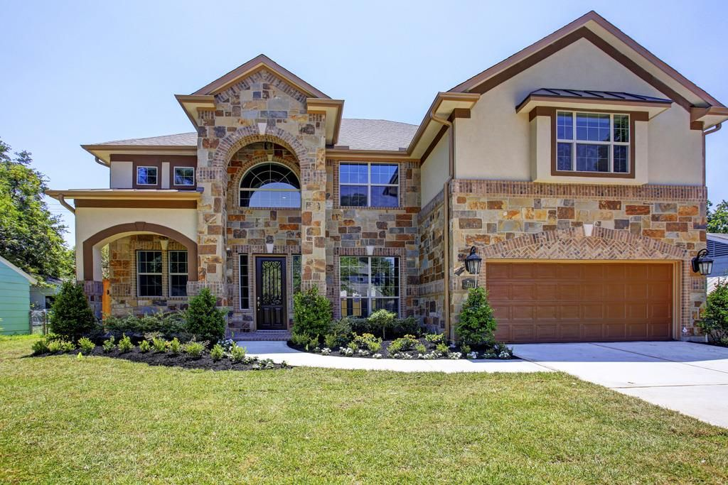Stucco Exterior Designs stone and stucco exterior pictures - google search | ideas for the