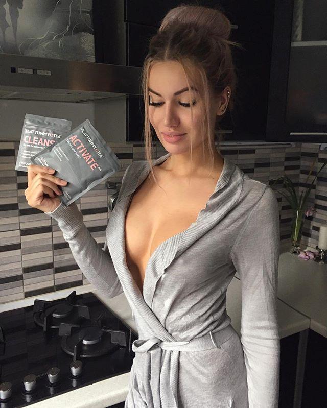 posing women Beautiful Russian