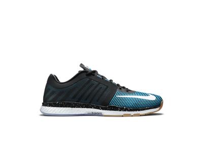 6e2f601734ca Nike Zoom Speed Trainer 3 Men s Training Shoe