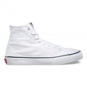 Chaussures Sk8-Hi Decon