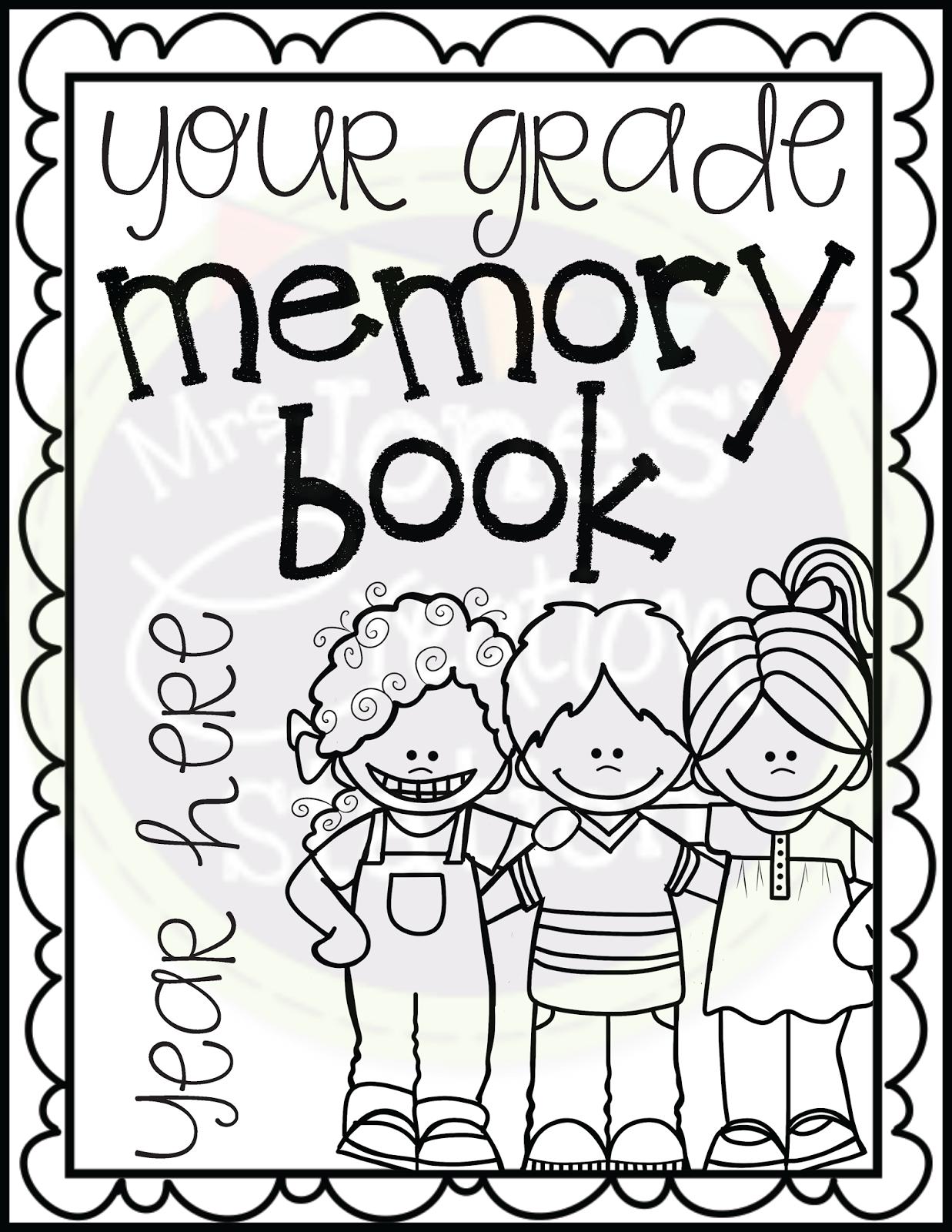 Windows 10 Product Activation Keys All Versions Preschool Memory Book Memory Book School Memory Book Kindergarten [ 1600 x 1237 Pixel ]