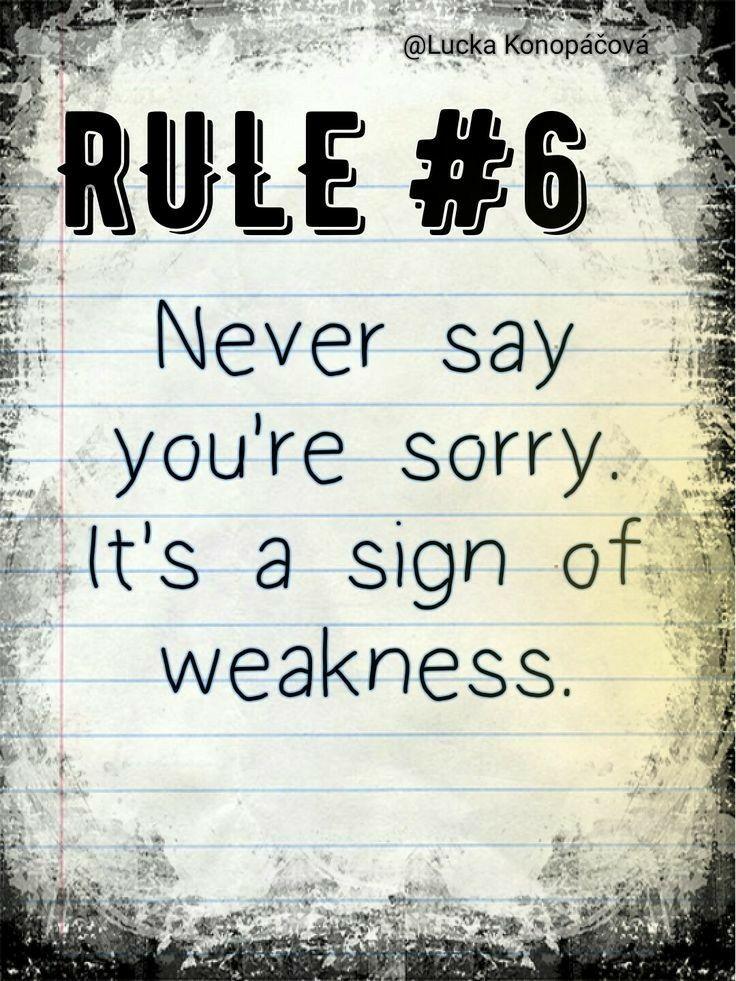 Ncis Rule 6 Ncis Gibbs Rules Ncis Rules Gibbs Ncis