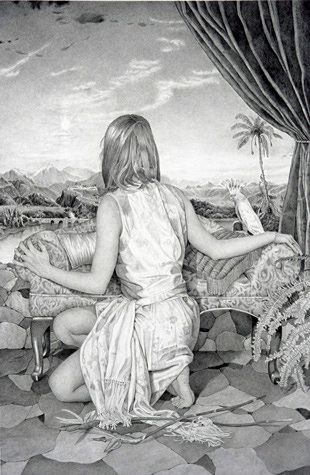Kay Ruane, Paradise