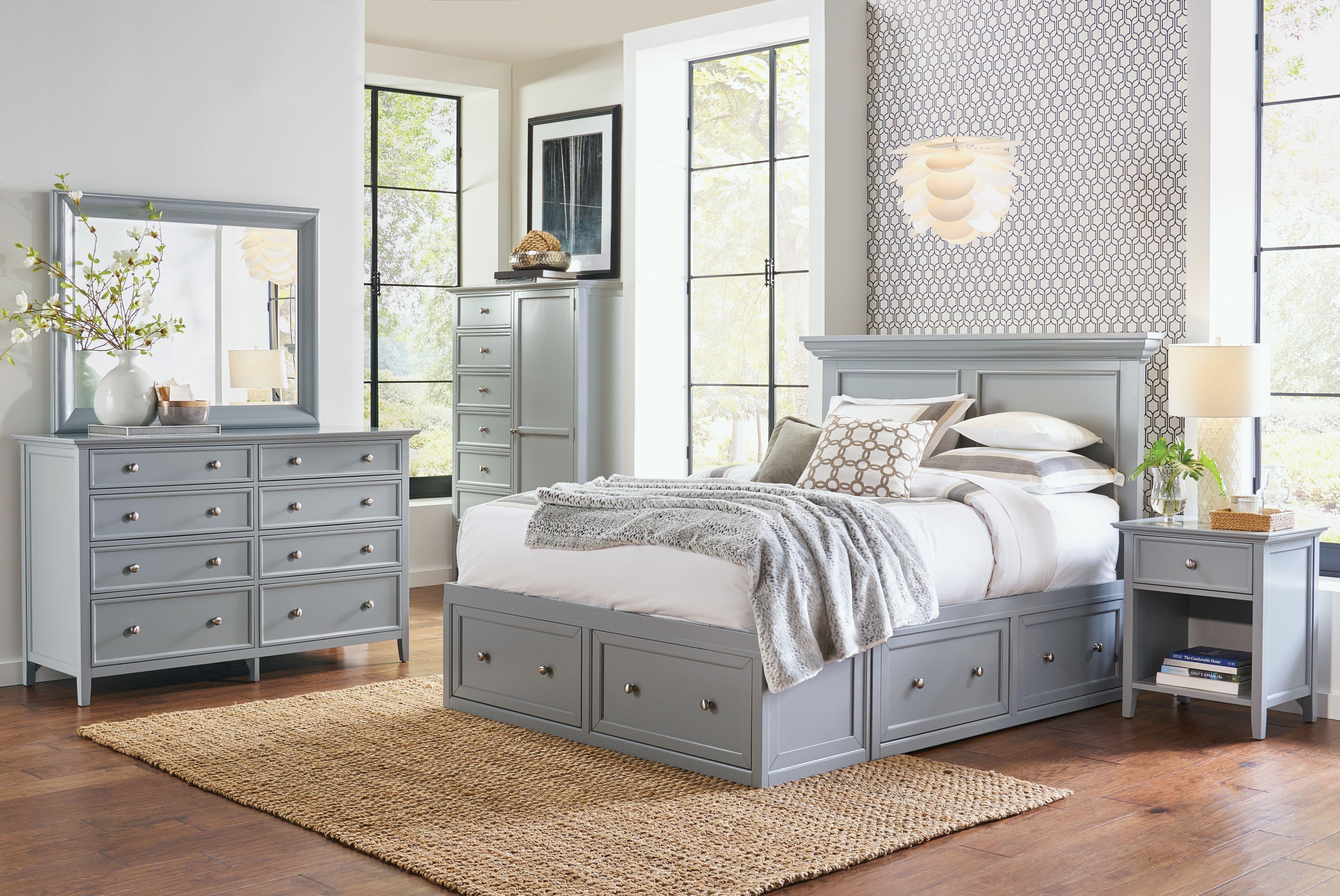 1400 bed, 600 dresser, 300/nightstand levinfurniture