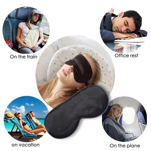 27ff68f13 Sleep-Mask-Purefly-Natural-Silk-Eye-Mask -for-Women