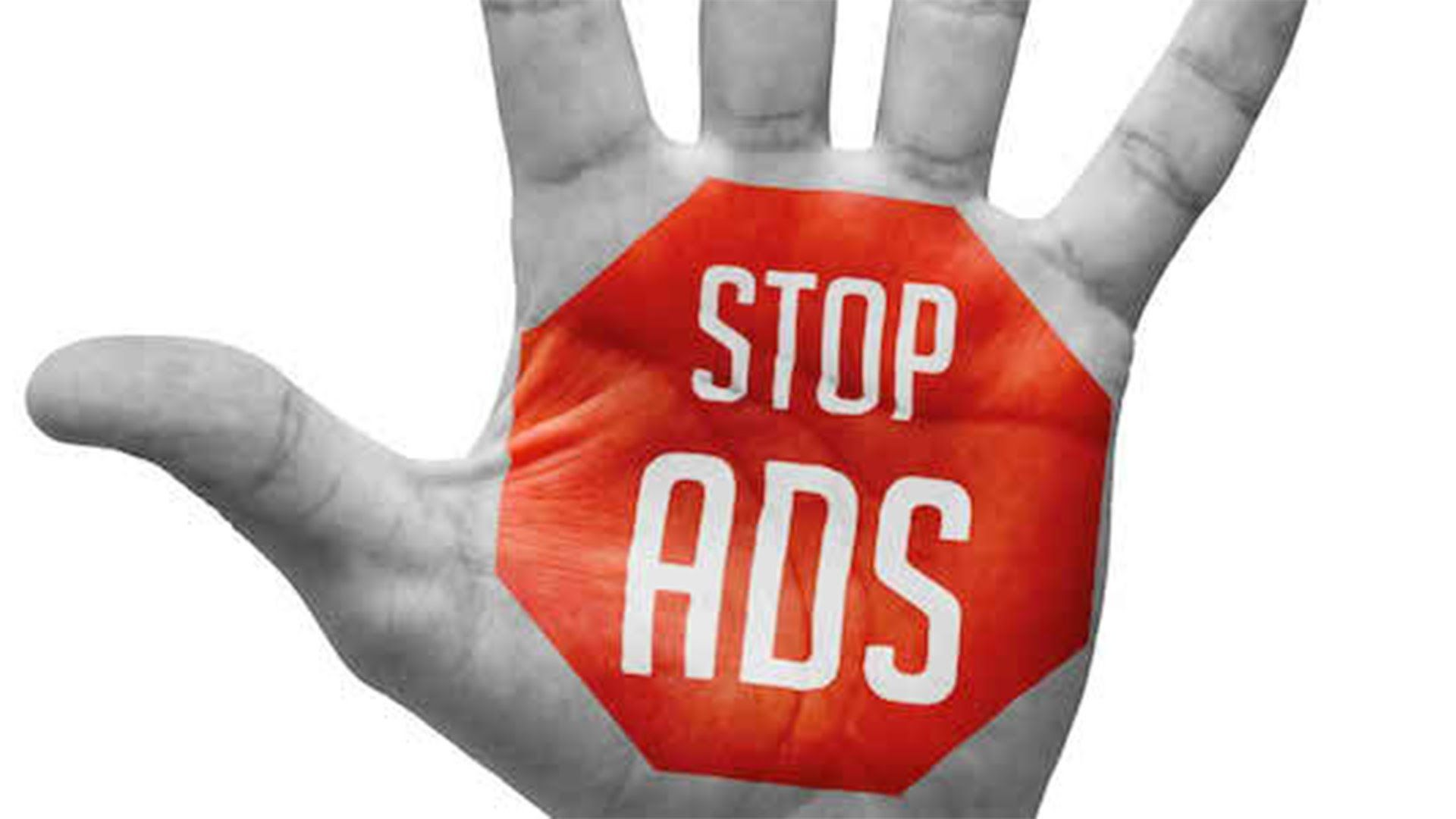 How To Get Rid Of Pop Up Ads Google Chrome 2016 Oral