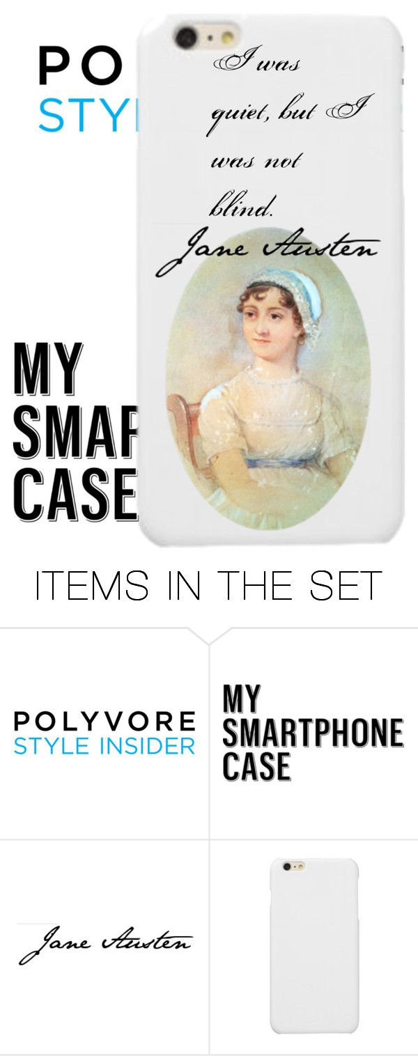 """""""#MySmart"""" by faeryrain on Polyvore featuring art, contestentry and PVStyleInsiderContest"""