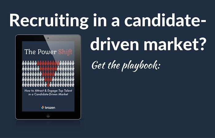 If you\u0027re a recruiter, you\u0027re likely using LinkedIn to find your