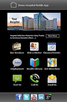 Download the zero app development blueprint for free httpcbpi download the zero app development blueprint for free httpcbpi malvernweather Image collections