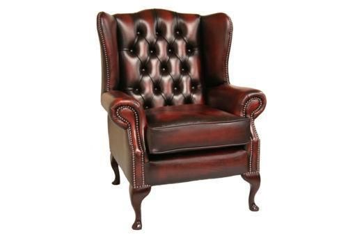 Elegant Wing Armchair 23 About Remodel Furniture Home Design Ideas