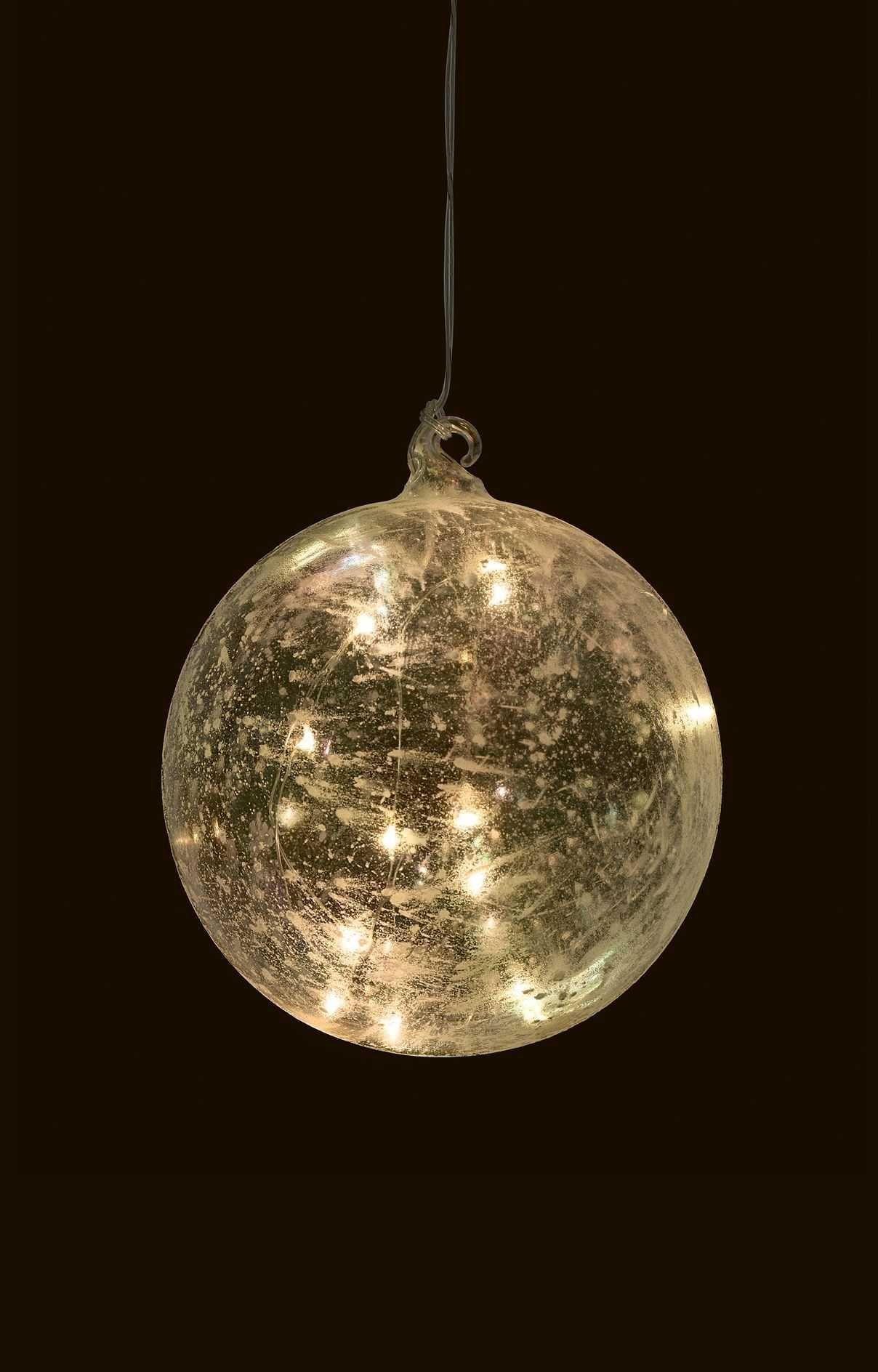 Leuchtmittel Weihnachtsbeleuchtung.Pin Von Georg Steinegger Auf Weihnachtsbeleuchtung
