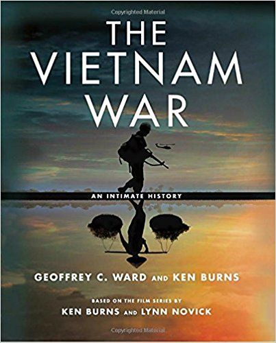 Pin By American University Library On New Books Vietnam War Ken