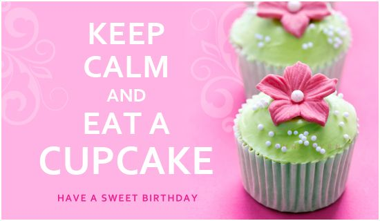 1000 images about Birthday eCards – Email Free Birthday Cards