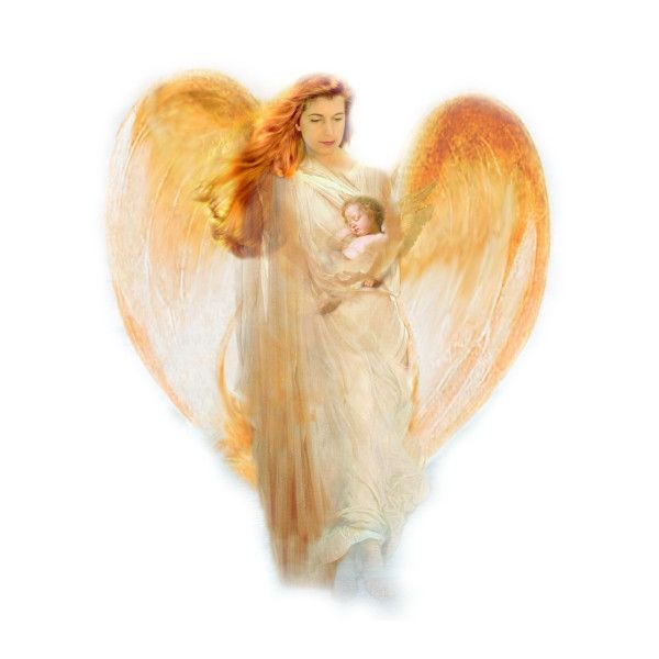 Lvbxa0gh Png Liked On Polyvore Featuring Angels And People Angel Pictures Angel Art Fairy Angel