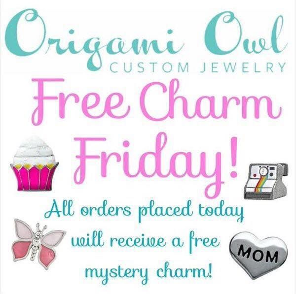 Origami Owl Spring 2015 Collection. Every Locket Tells A Story ... | 597x600