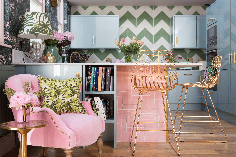 470 Best Wallpaper Company Names Thebrandboy Com Art Interior