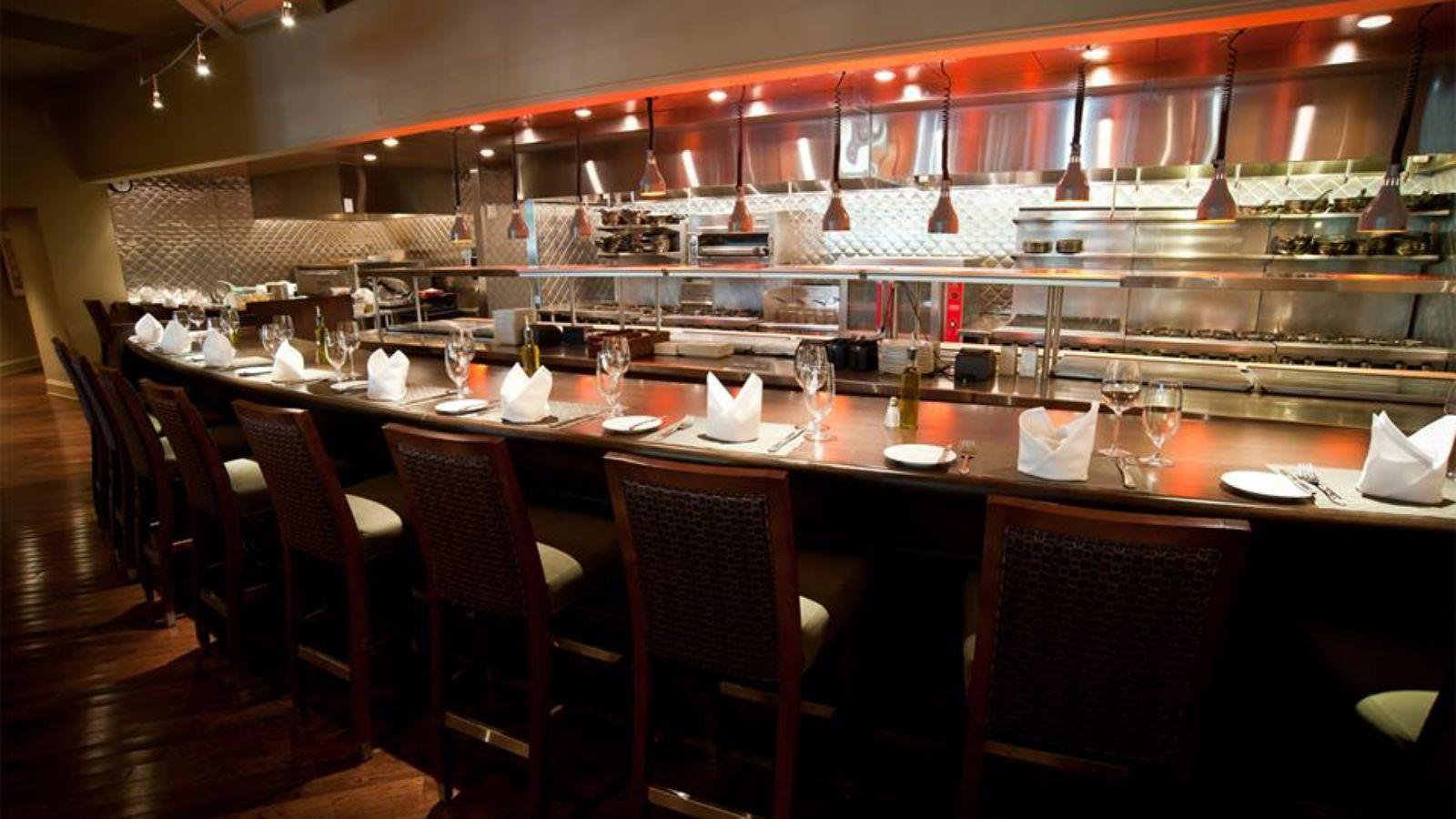 Fifty Shades Of Davio S Diesel Walking Dead Sweetwater Benefit Gluten Free Menu Atlanta Restaurants Restaurant