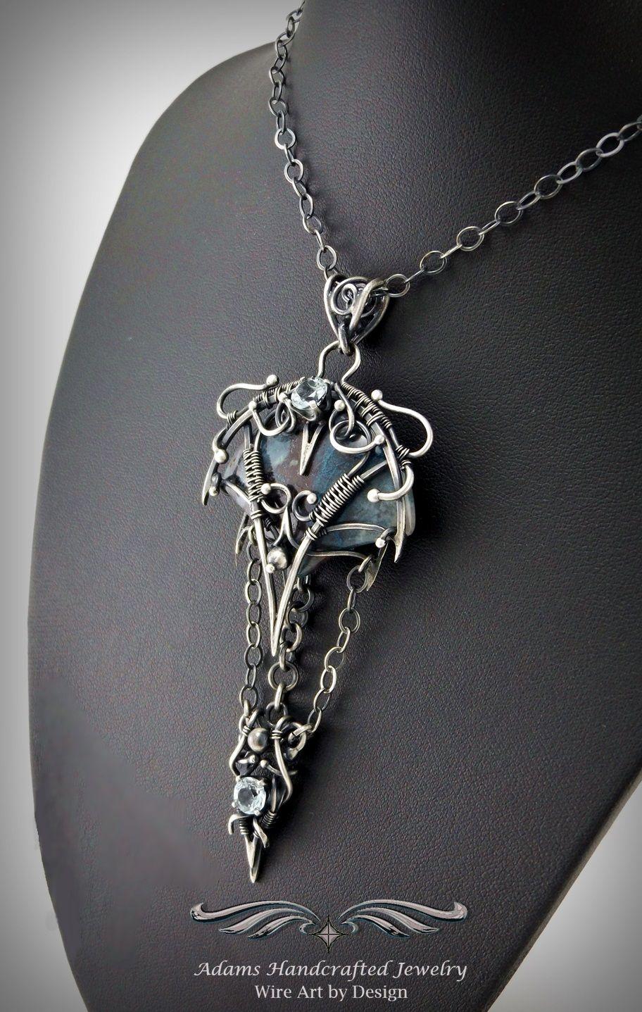 Arya -- Once Upon a Time\