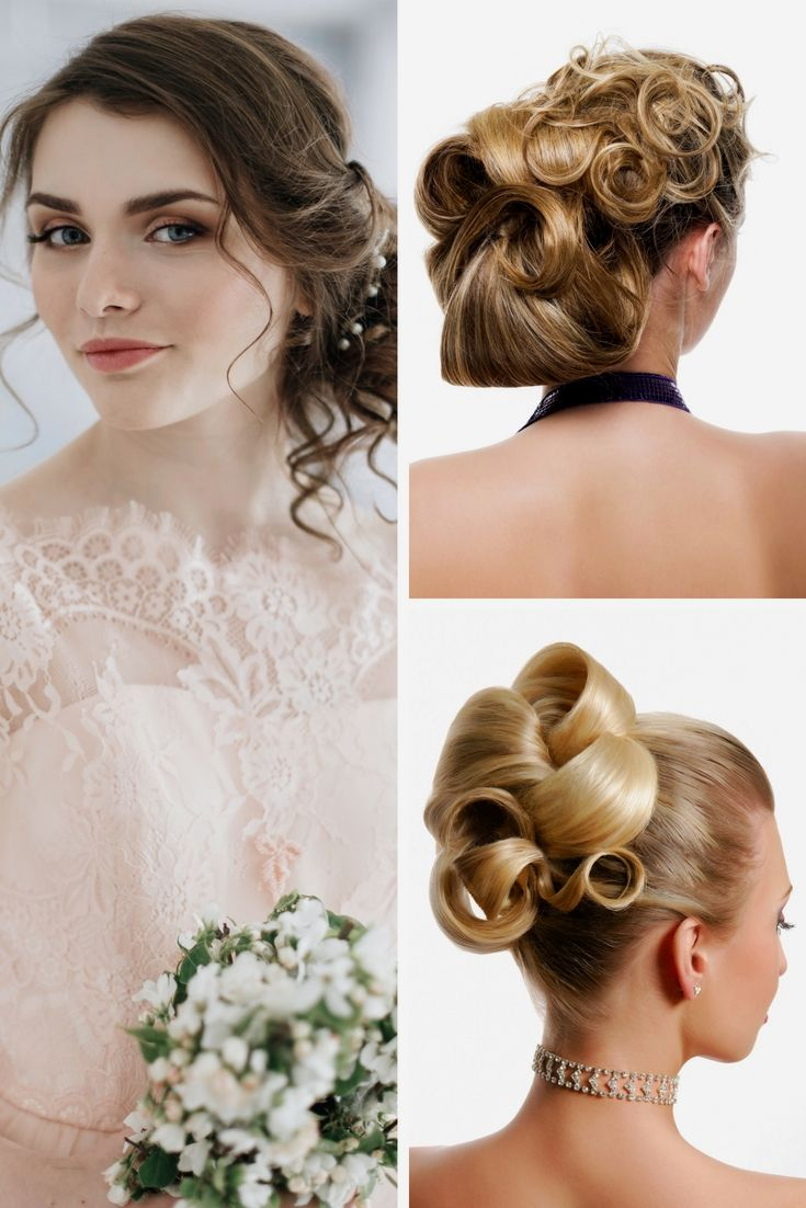 Personal wedding hairstyles collections still checking for the