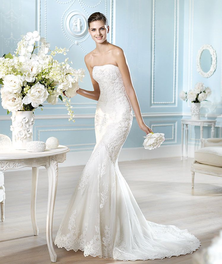 Awesome Wedding Dress Shops Atlanta Gift - Wedding Dress Ideas ...