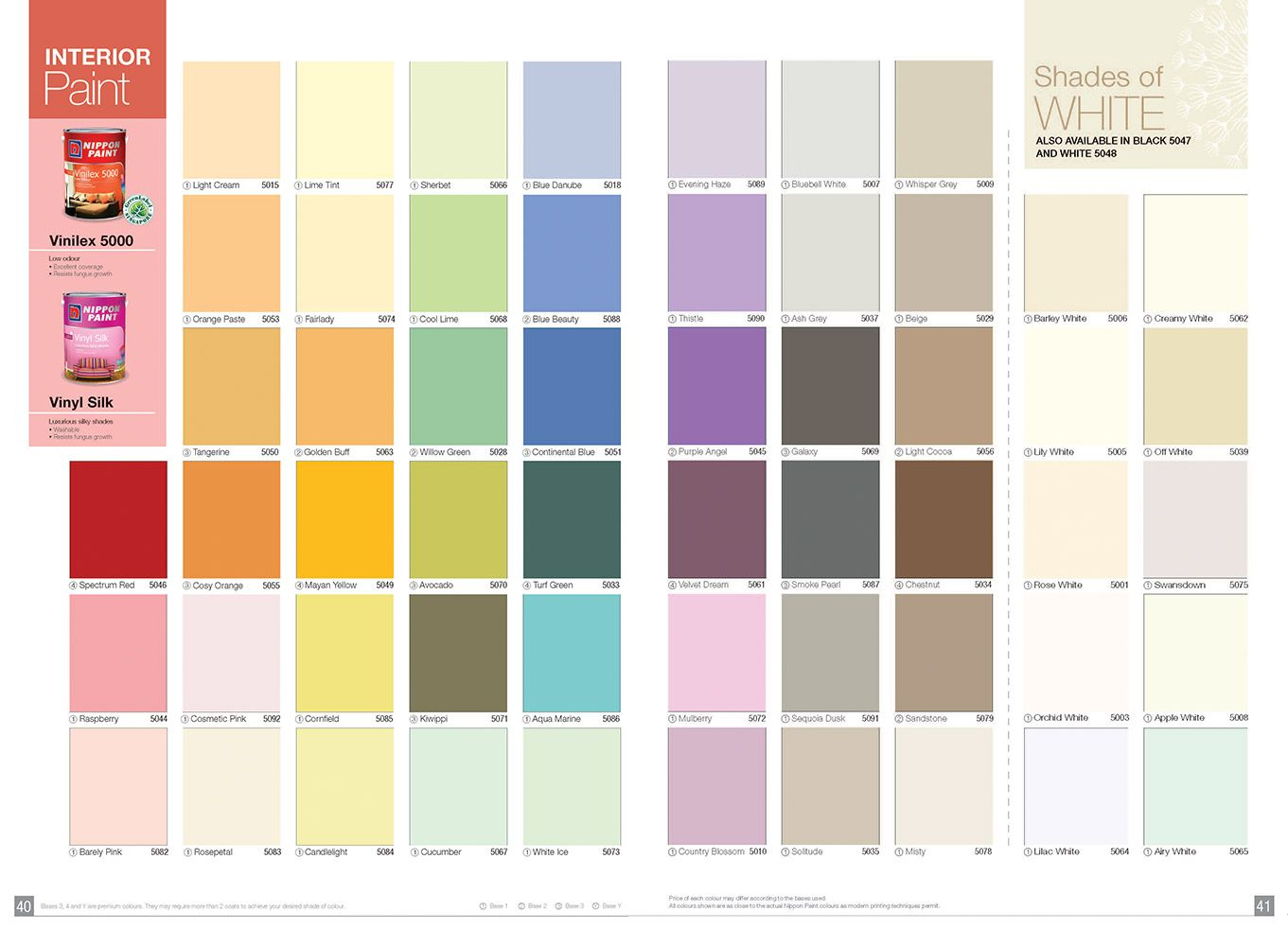 Nippon Paint Color Chart Interior Another Picture And Gallery About Exterior Wall Paints Fawn Brindle SherwinWilliams Colo