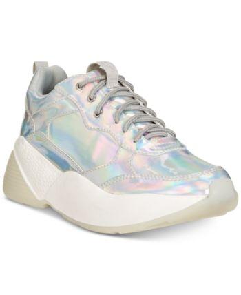 0b9e7eeac2e Astaondra Chunky Sneakers in 2019 | Products | Sneakers, Shoes, Aldo