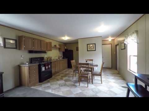 Hallsburg 16 X 56 849 sqft Mobile Home | Factory Expo Home Centers on mobile modular factory walls, cottage factory, condo factory, warehouse factory, commercial factory, farm factory, mobile robotics, mobile homes 14 x 70, 1940s factory, furniture factory, open floor plan factory, colonial factory,