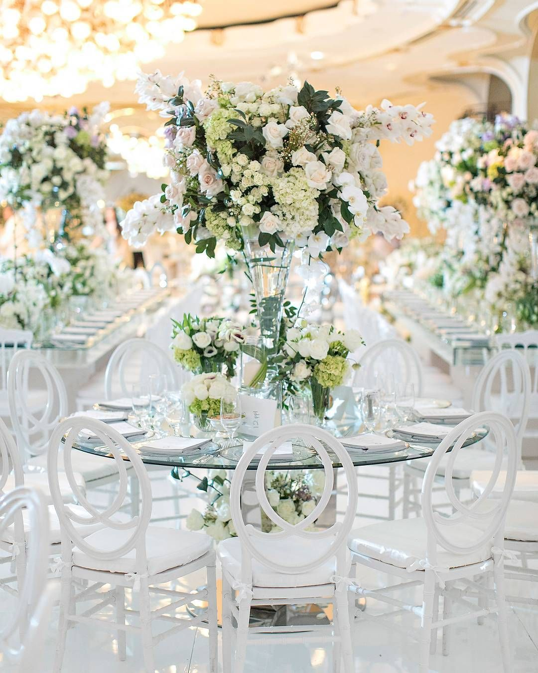 Ideas For Wedding Reception Without Dancing: Revelry Event Designers In 2019