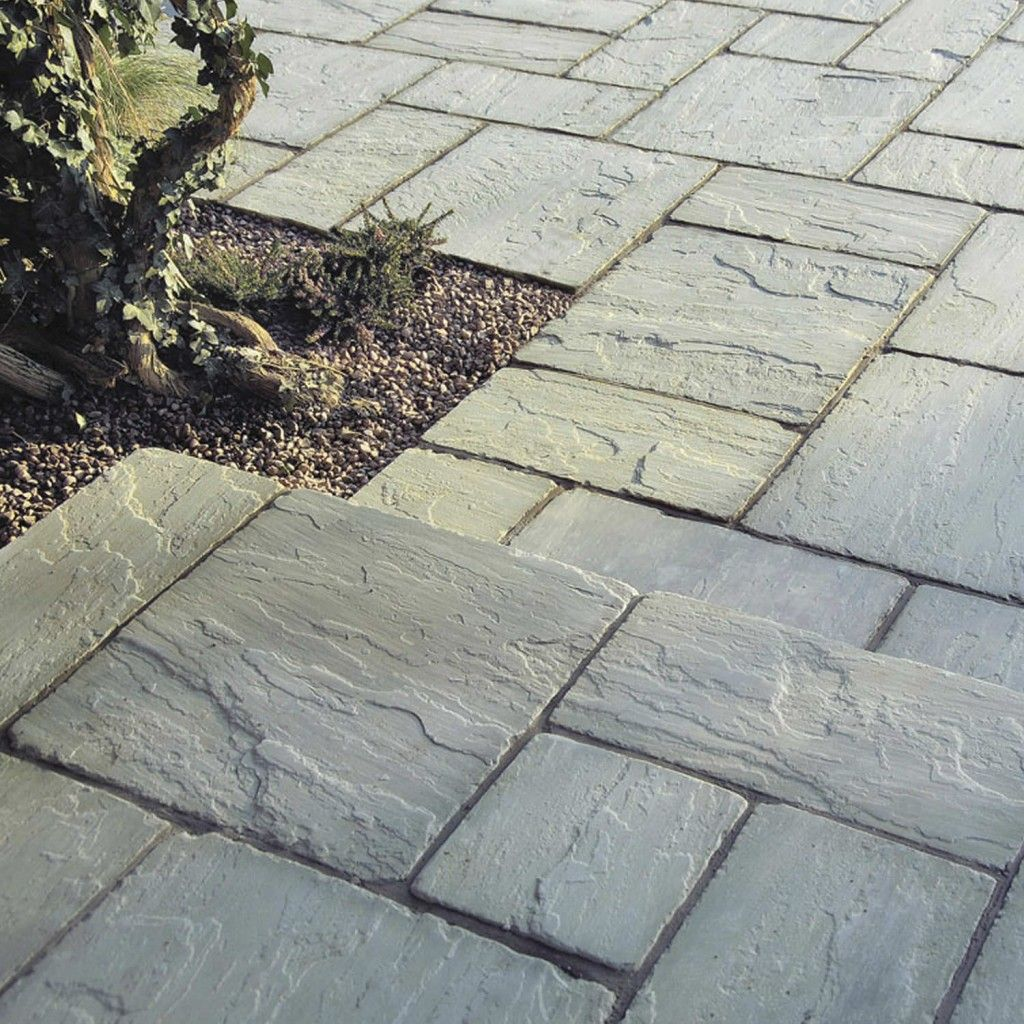 Attractive Natural Stone Flooring For Outdoor Use   Stone Floors Are Undoubtedly The  Most Stunning Material For