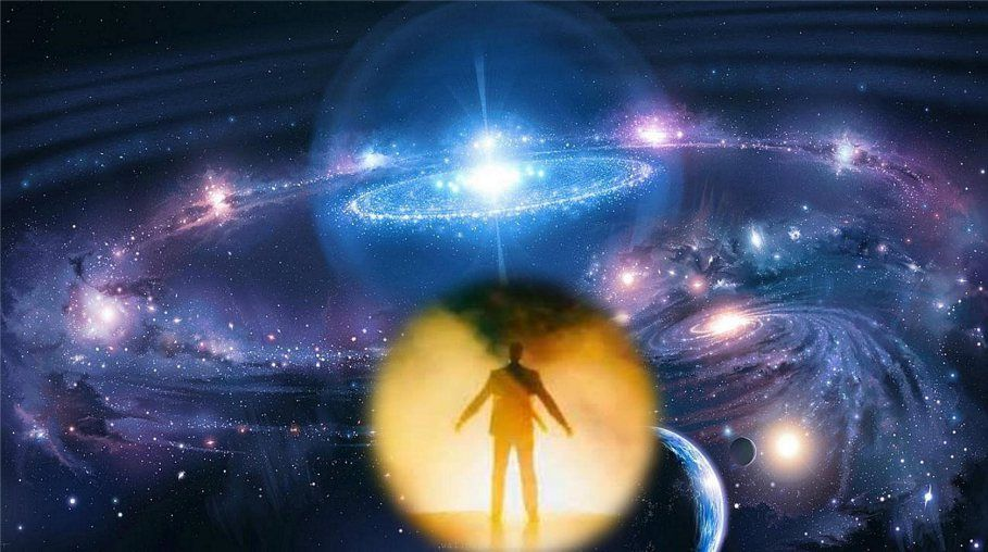 Kendra M Gilbert @ in5d.com – Your Cosmic Download – 8-8-15 | Higher Density Blog