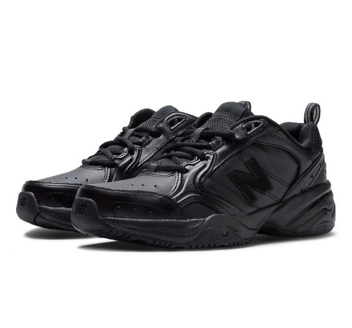 Cross-Training Shoes Size 9.5 2E