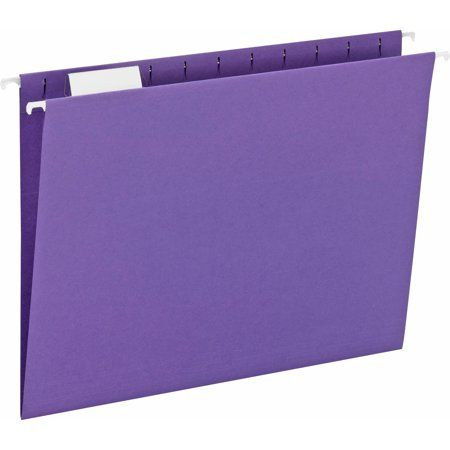 Pin On Purple Office Supplies