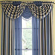 Jcpenney Fortune Faux Silk Window Coverings Curtains Window