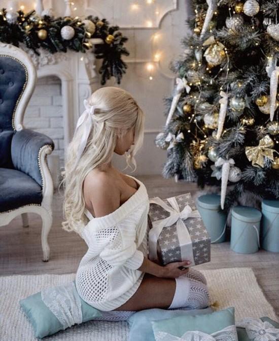 Photo of Finne riktig frisyre til prom og jul