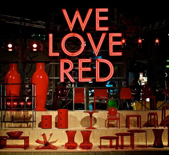 Reminds Me Of Madewell S Holiday Campaign Holiday Campaign Kartell Design Museum
